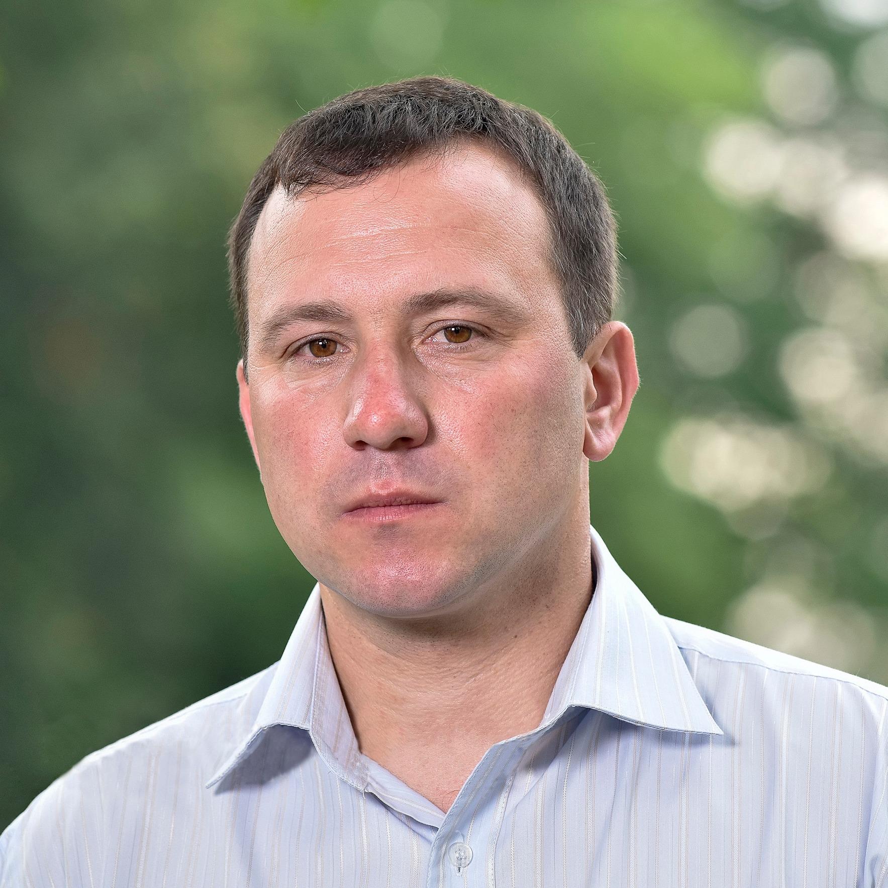 М'якущак Ярослав Юрійович | Структура ОТГ | Нижньовербізька сільська об'єднана територіальна громада